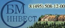 СБМ-Инвест